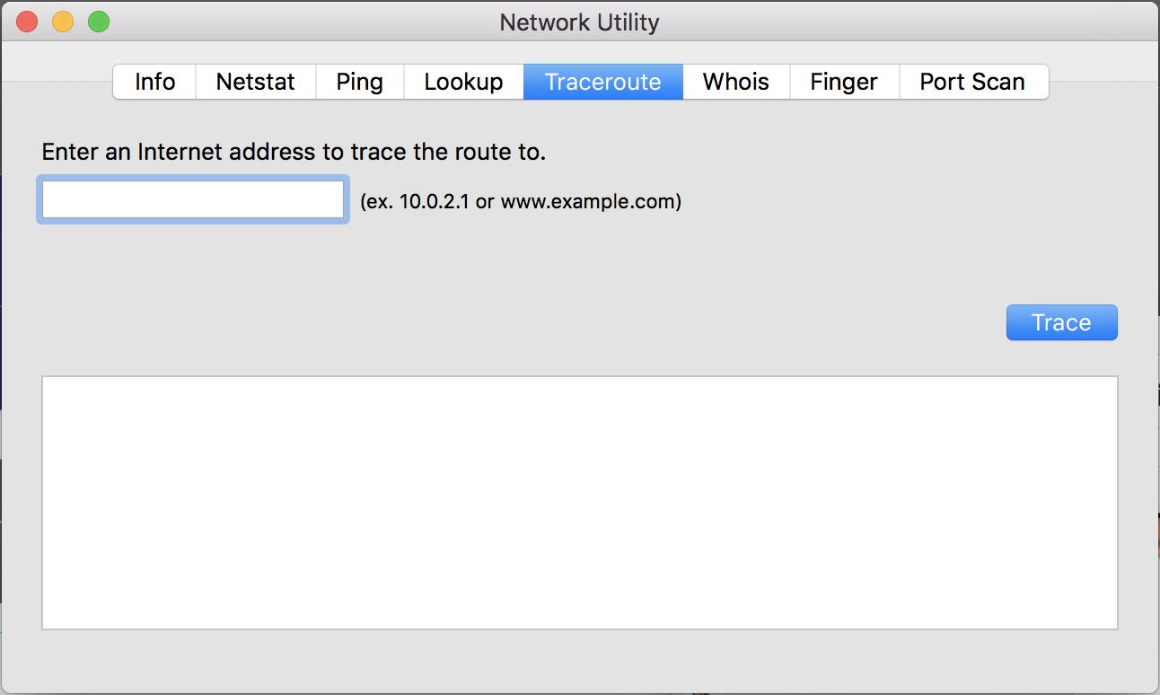 什么是DNS?为什么它需要TLS或HTTPS加密?