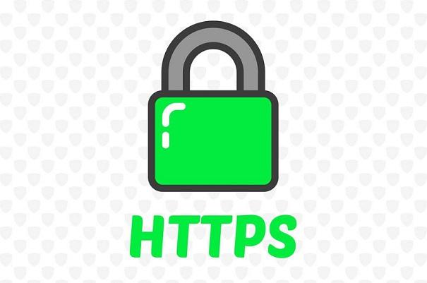 網站安裝HTTPS證書對SEO有哪些影響?