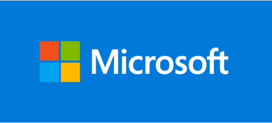 微软Office 365强制使用TLS1.2