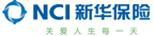 NCI新华保险