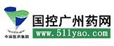 国控广州药网