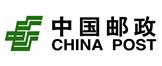 中国邮政集团公司北京市邮政信息技术局