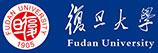 复旦大学教育发展基金会