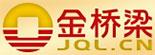 深圳前海金桥梁互联网金融服务有限公司
