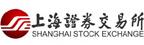 上海证券交易所
