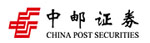 中邮证券有限责任公司