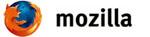 Mozilla 认证