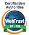 webtrust认证