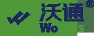 沃通WoSign 188bet开户,让互联网更加安全可信!
