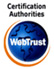 WoSign通过WebTrust审计